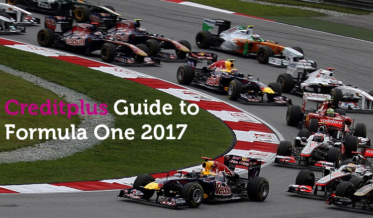 formula-one-2017-guidejpg