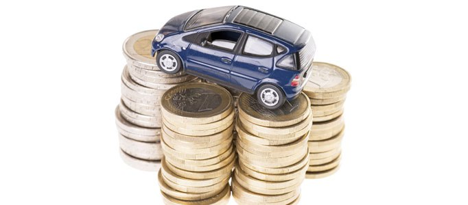 car-finance-growth-header-imagejpg
