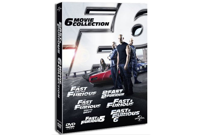 fast-and-furious-box-set-prize-imagejpg