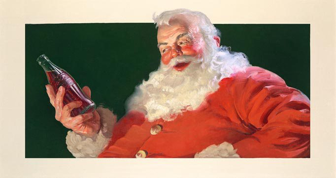 father-christmas-paintingjpg