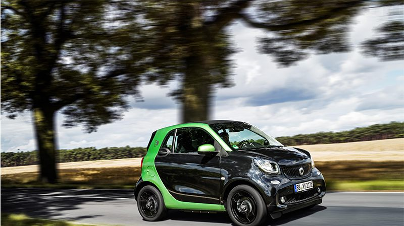 smart_electric_drive_black-greenjpg