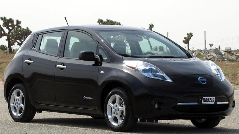 nissan_leaf_blackjpg