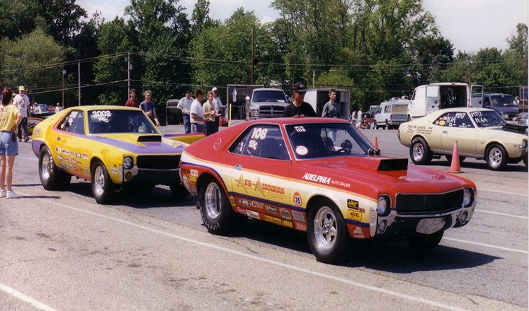 muscle-car-drag-racingjpg
