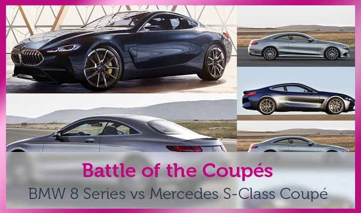 battle-of-coupes-blog-2017jpg