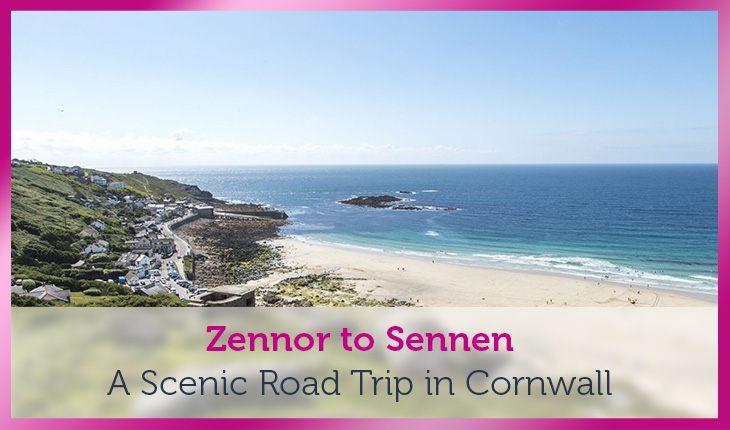 zennor-to-sennen-road-tripjpg