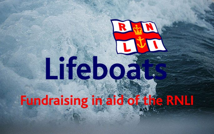 rnli-header-image-to-usejpg