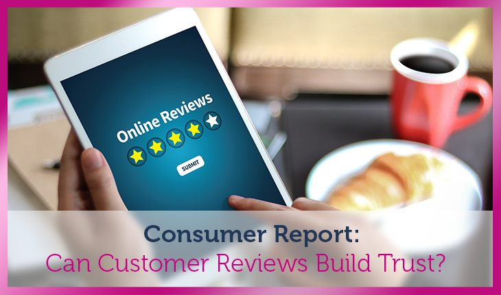 customer-reviews-coverjpg