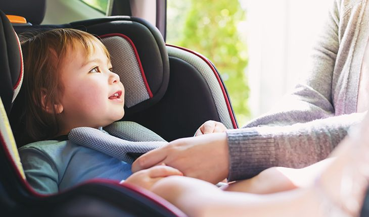 child-in-a-car-seatjpg