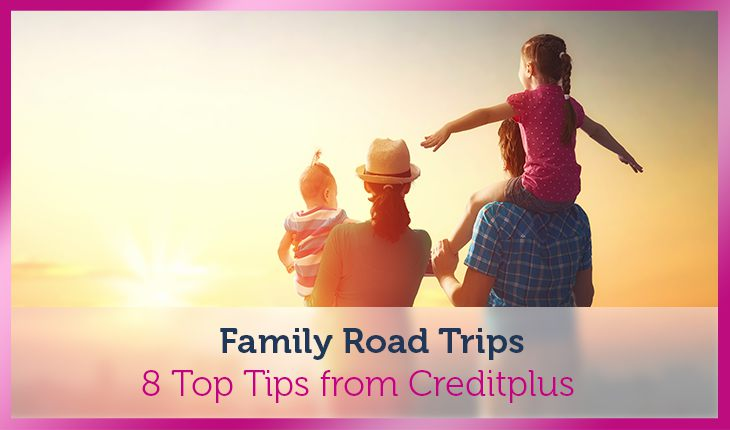 family-trips-coverjpg