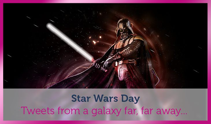 star-wars-day-coverjpg