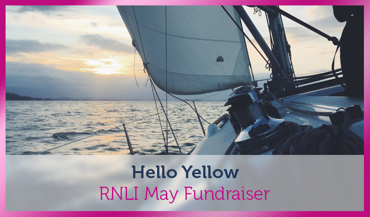 rnli-may-fundraiser-bake-salejpg