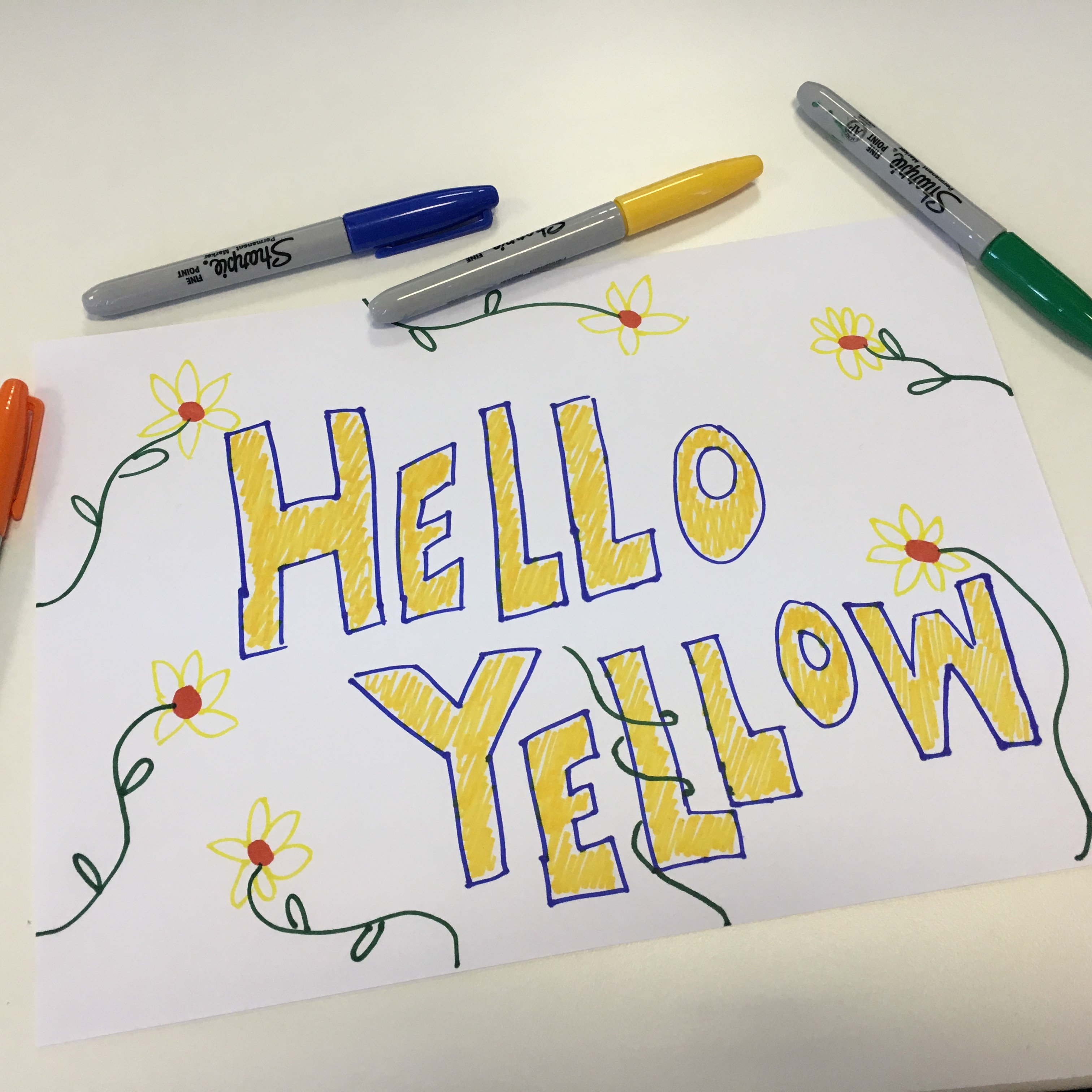 hello-yellow-cover-photojpg