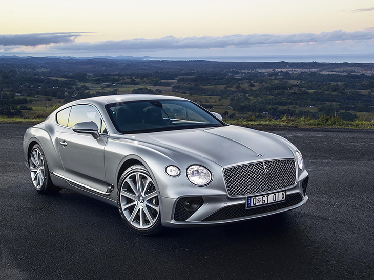 bentley-continental-gtjpg