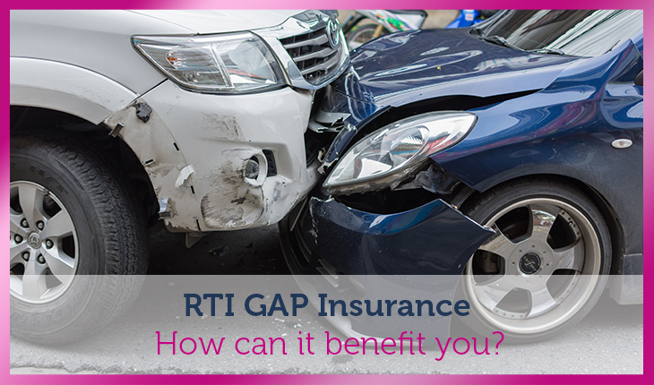 rti-gap-insurancejpg