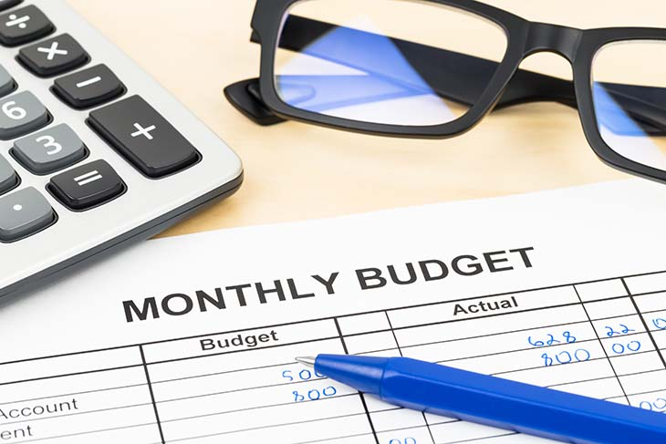 monthly-budgetjpg