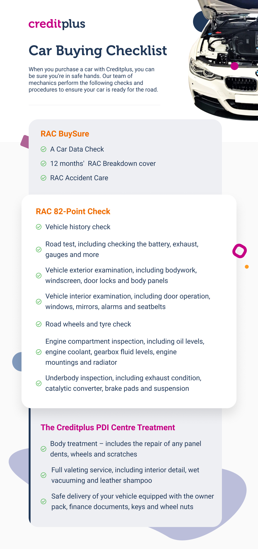 car-buying-checklistpng