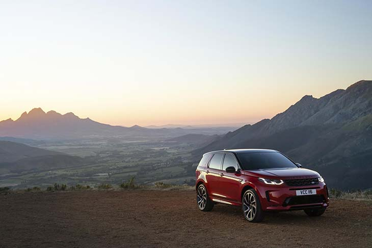 land-rover-discovery-sportjpg