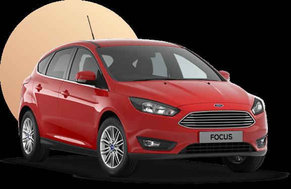 Car Leasing | Car Finance Option | Creditplus