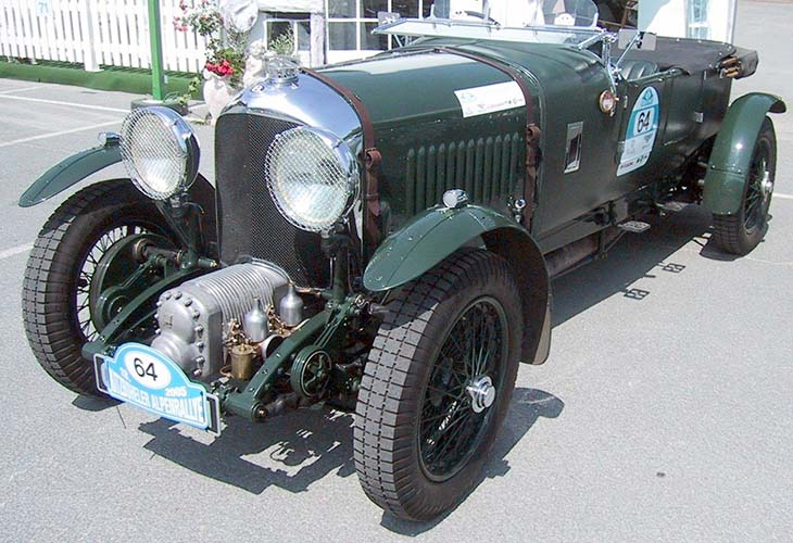 bentley_blower_1930jpg