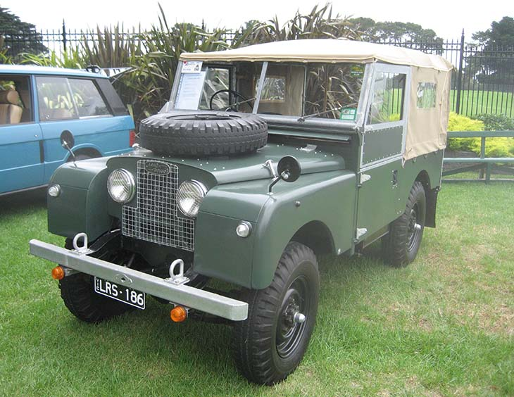 land_rover_series_ijpg