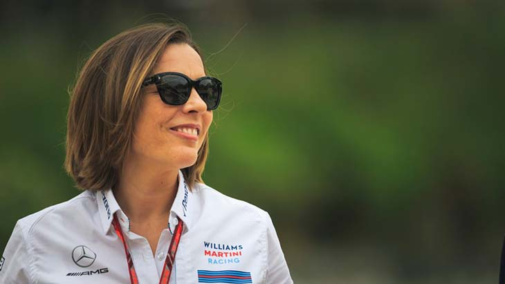 claire_williams01jpg