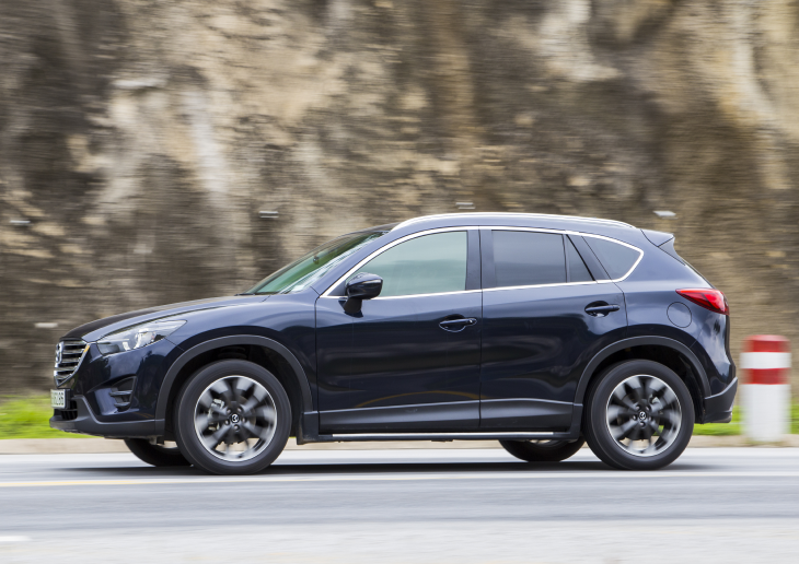 mazdacx5png
