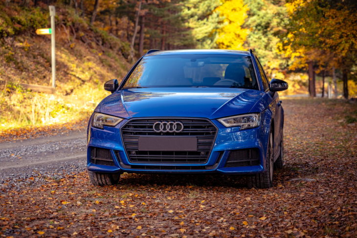 audia3png