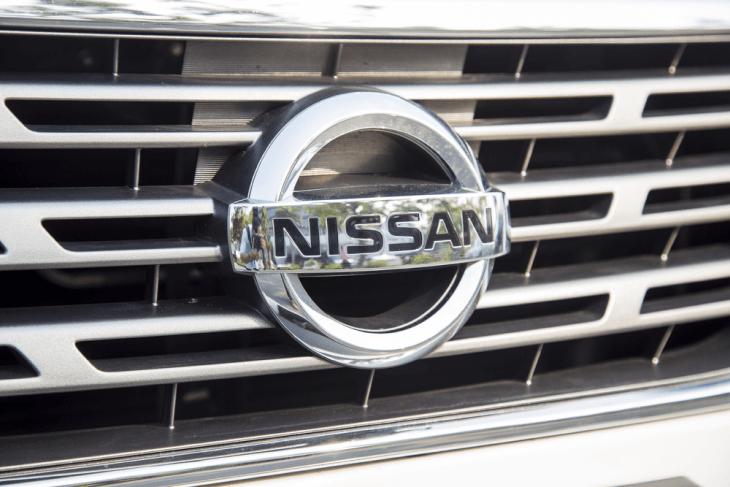 Nissan Qashqai vs Nissan Juke